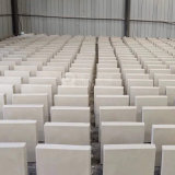 天津骨架挡水块混凝土预制构件布料机厂家直销