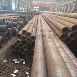大口径Q355B         生产厂家
