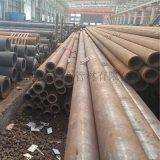 大口徑Q355B無縫鋼管 無縫鋼管生產廠家