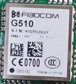 广和通G510无线GSM通信模块