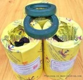 代理台湾NAK,SOG,TTO油封氟胶骨架油封