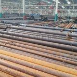 供應L290N石油天然氣工業輸送管線管95*16
