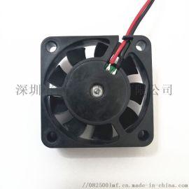 4010散热风扇 香薰机加湿器直流发风扇