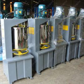 东莞厂家供应色粉混合机,颜料打粉机