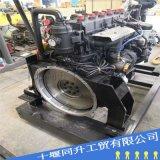 康明斯发动机qsb6.7 康明斯qsb6.7发动机