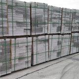 芝麻白g603规格砖 g603小花道路砖 广场平砖