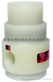 美国RK膜片偏滤空气阀TDD-1001T1