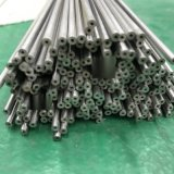 佛山不锈钢小直径管,304小口径不锈钢管