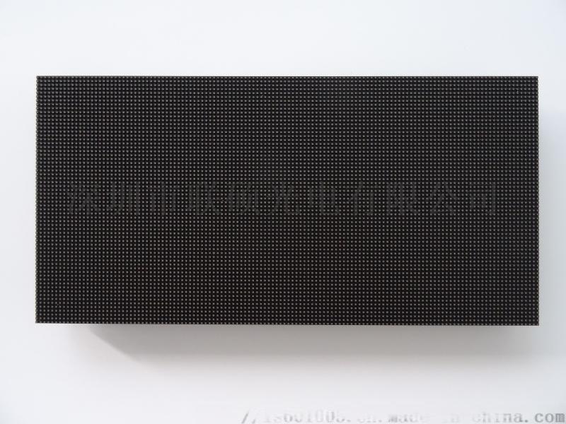 P2.5LED屏,国星P2.5高刷LED屏