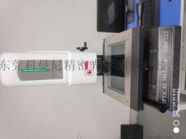 二次元经济型影像测量仪 手动影像测量仪