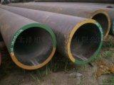沿海专用材质10CrMoAl钢管、耐海水腐蚀钢管