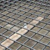 橋樑鋼筋網,路面鋼筋網,鋼筋網供應商