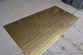 304 射不锈钢板厂家 钛金不锈钢 射板现货