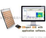 EMSCAN EHX+ 高分辨率电磁干扰扫描系统