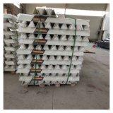 道路警示標誌樁 玻璃鋼標誌樁 霈凱標誌樁
