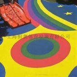 上海弹性丙烯酸羽毛球场材料生产厂家