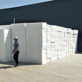 漯河阻燃挤塑板生产服务周到