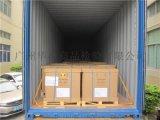 货柜监装公司,专业验货服务,专业监装服务,专业验货公司,第三方质检公司