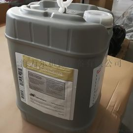 HPO198-5N康普艾配件Fluid Force HPO润滑油(5升装)