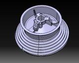 三维扫描服务, 逆向建模设计, 产品结构设计