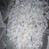 南宁高硬度水过滤硅石石英砂 粉6-8目数价格