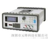 Chroma62000L直流电源供应器