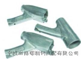 铝铸件 重力铸造 汽配零件小五金 机加工
