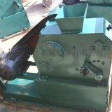 石灰石颚式破碎机 长沙龙中实验室颚式破碎机生产厂家