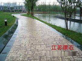 景观工程装饰材料生产厂家