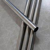 生产内外抛光不锈钢管304卫生级不锈钢管