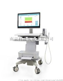 市面上超声骨密度仪检测仪哪款更**