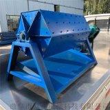 六角滾筒拋光機廠家 鐵件打磨去油鏽設備 研磨機