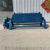 鐵器配件研磨除油鏽機 大容量滾筒拋光機 石料倒角機