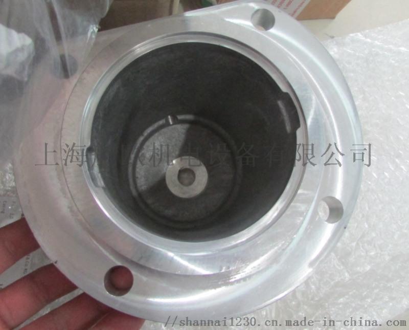 JDN液壓提升機JDN清潔設備