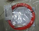 EFB-Elektronik电缆EFB