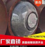管道修复气囊厂家直销管道非开挖点位修复橡胶气囊