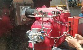 无锡轻油燃烧器供应小型柴油燃烧器价格