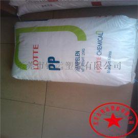食品包装PP 韩国sk R392Y