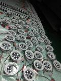 广顺牌LED泛光灯GS--100W质保3年