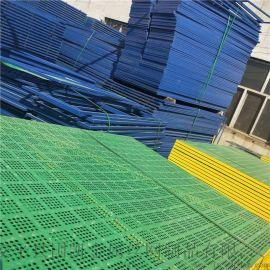 河北衡水钢网片 爬架网 工地用网 安全网