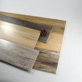 木紋磚150*900mm仿實木地板磚廠家直銷
