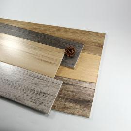 木纹砖150*900mm仿实木地板砖厂家直销