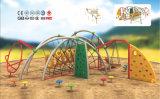 深圳公园游乐设施,儿童室外游乐设施