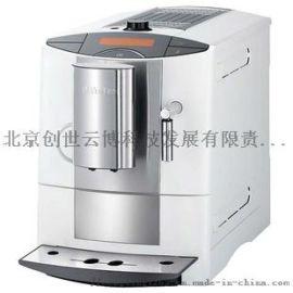 Miele售后服务 北京Miele咖啡机售后维修