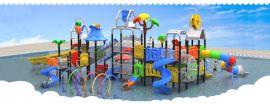 深圳水上滑梯生产厂家,深圳儿童滑梯的价格