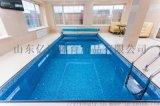 拼裝式游泳池 億洋 一站式供應 免費技術指導