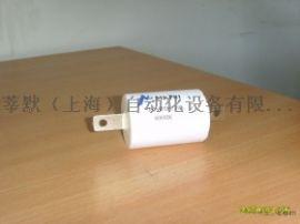03094-2308優勢供應品牌之NORELEM
