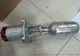 Besta浮球液位开关A22C04
