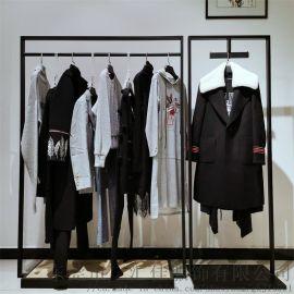 意大利品牌菲拉普高登 折扣女装尾货库存