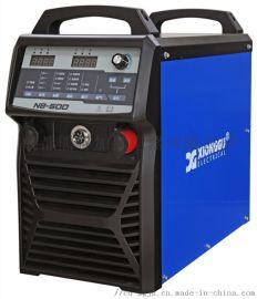 成都熊谷二氧化碳气保焊机型号NB-500